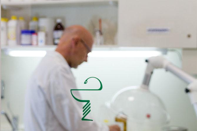 Rinnovo del sito internet della Farmacia Urbani