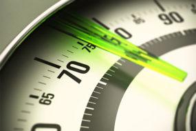 Controllo del peso corporeo <br />e dell'indice di massa
